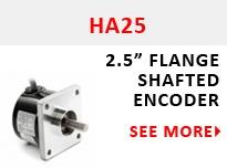 HA25-optical-shaft-encoder-cta