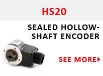HS20-hollow-shaft-encoder-cta