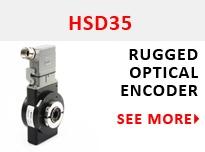 HSD35-hollow-shaft-encoder-cta