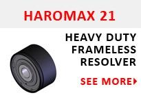 Haromax-21-frameless-resolver-cta