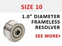 Size-10-frameless-resolver-cta