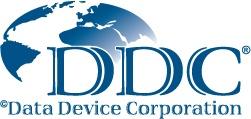DDC Logo