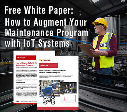 white-paper-balance-iiot-systems-pdm