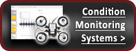 View More Condition Monitoring Systems