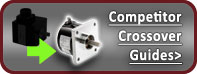 View All Encoder Crossover Guides