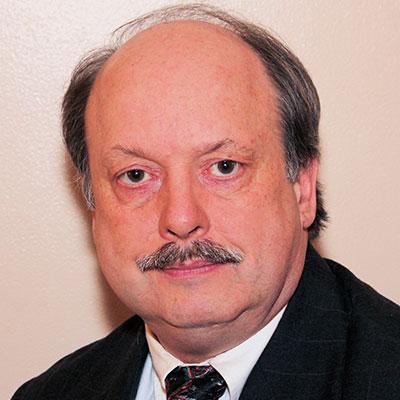 Ken-Dickinson